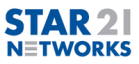 STAR 21 Networks